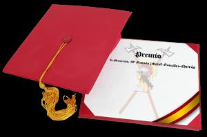 diploma 01cs