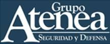 Logo ATENEA