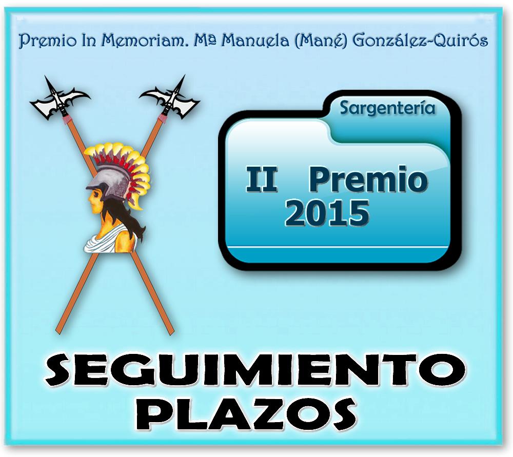2015 carpeta azul 03 seguimiento_cs 1000x891