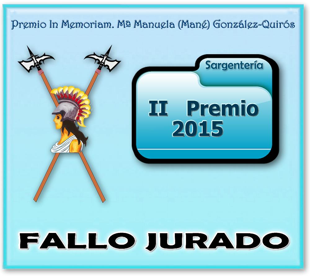 2015 carpeta azul 05 fallo jurado_cs 1000x891