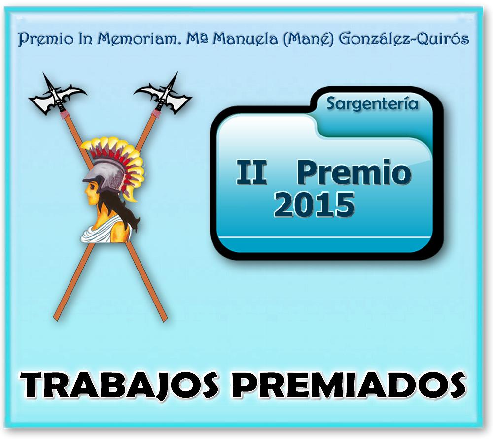 2015 carpeta azul 07 trabajos premiados_cs 1000x891