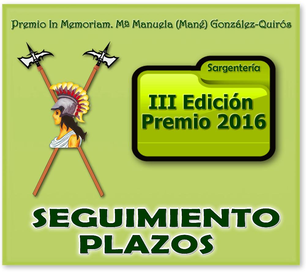 2016 carpeta verde 03 seguimiento_cs 1000x891