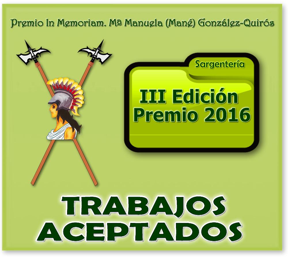 2016 carpeta verde 04 trabajos aceptados_cs 1000x891