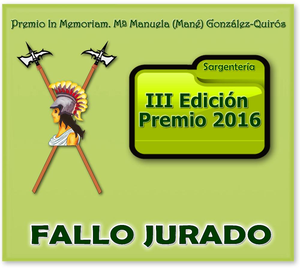 2016 carpeta verde 05 fallo jurado_cs 1000x891