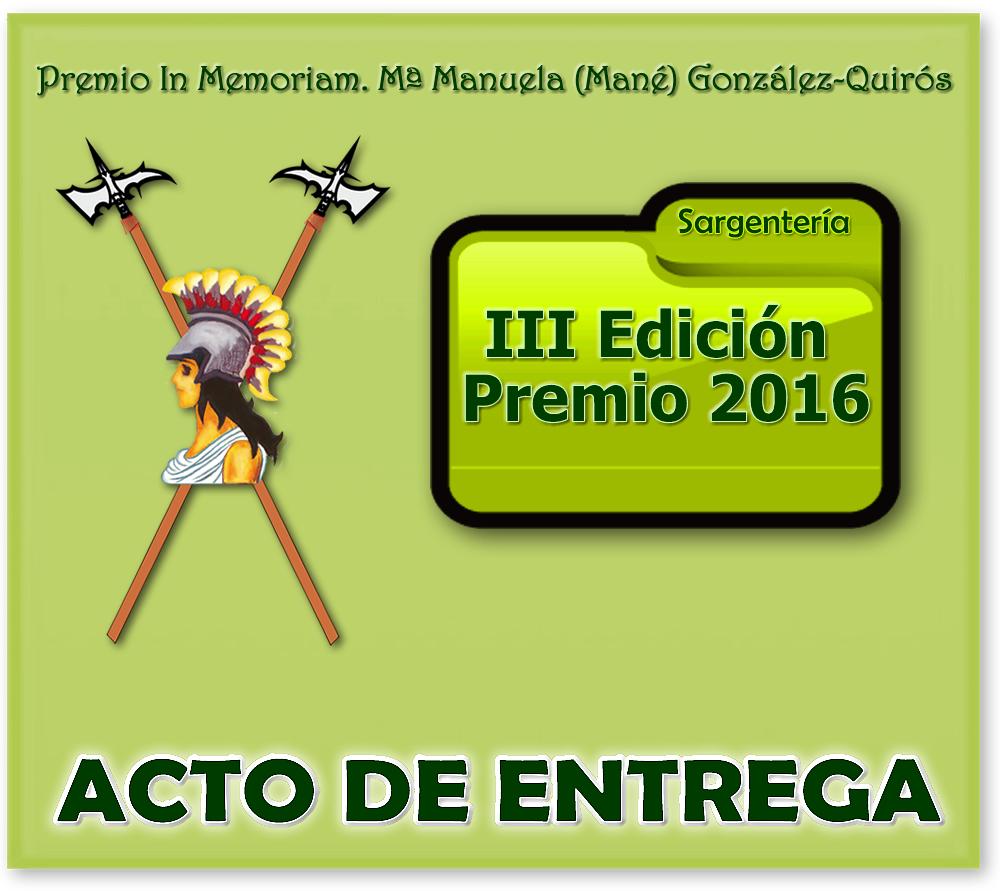 2016 carpeta verde 06 acto de entrega_cs 1000x891