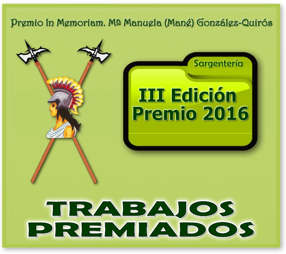 2016 carpeta verde 07 trabajos premiados_cs 1000x891