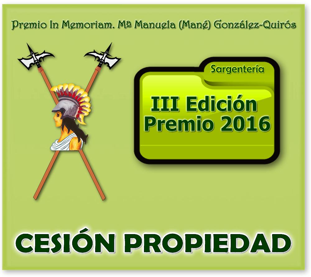 2016 carpeta verde 08 cesión propiedad_cs 1000x891