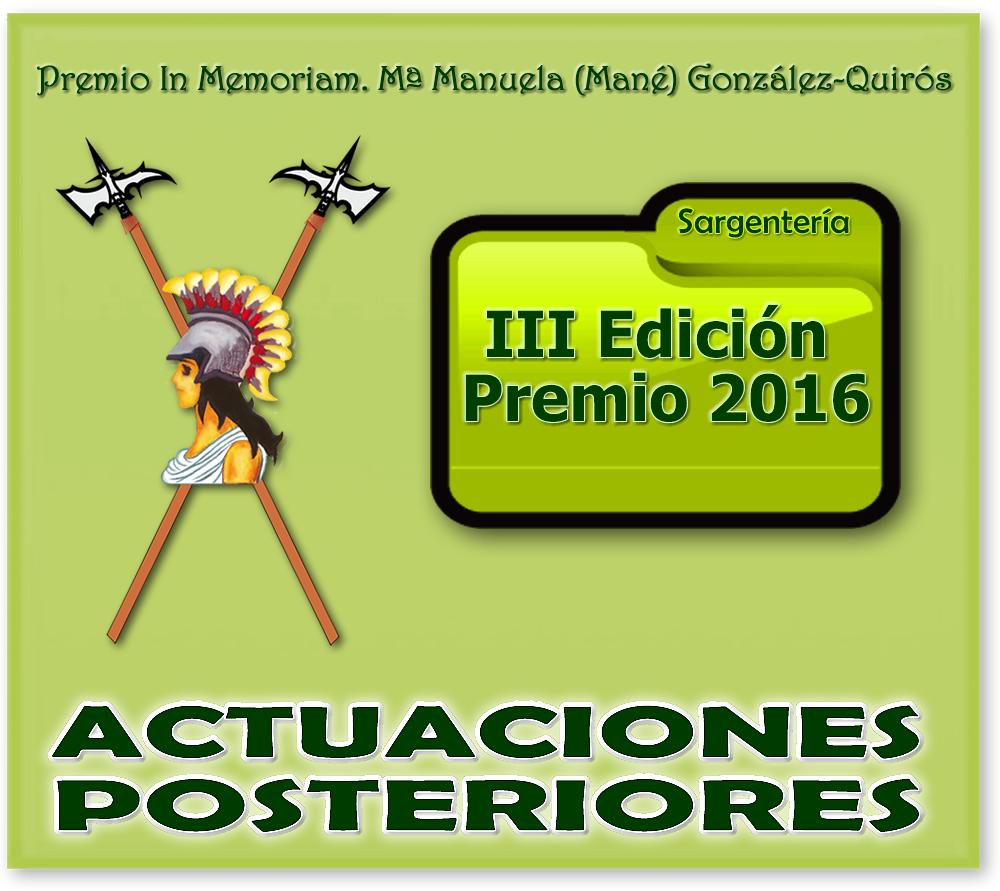 2016 carpeta verde 09 actuaciones posteriores_cs 1000x891