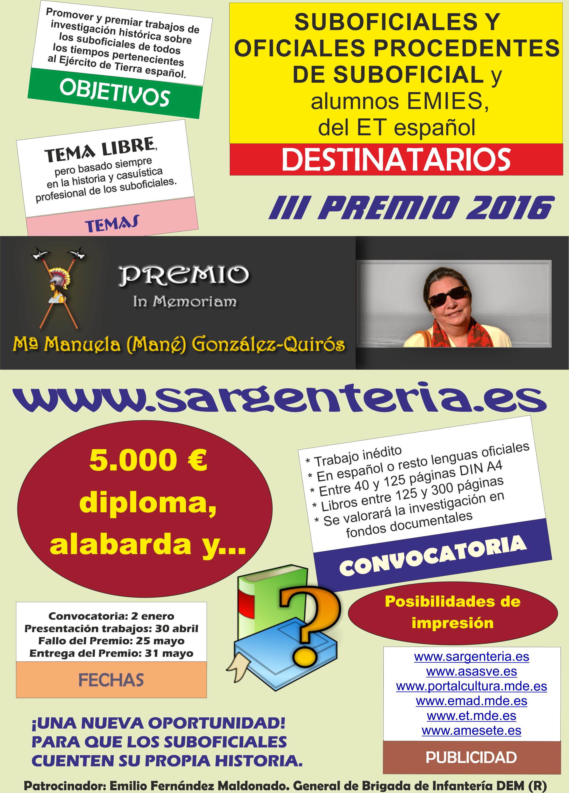 Pasquín 04-2016 03