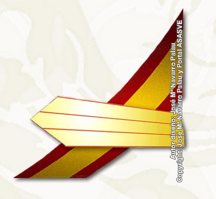 Diploma. Modelo 05aa con fondo, sombra y copyright (4) agrupado
