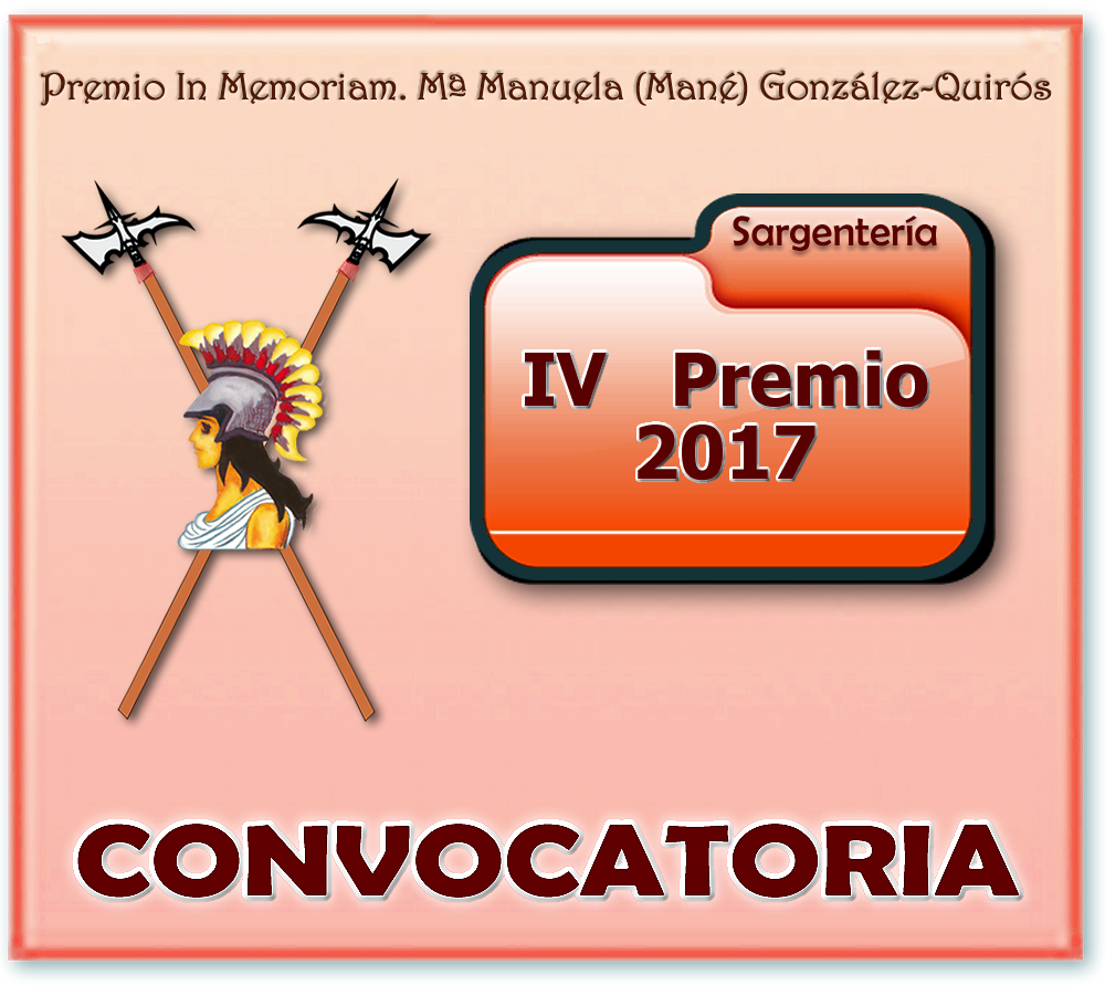 2017 carpeta roja 01 convocatoria_cs 1000x891