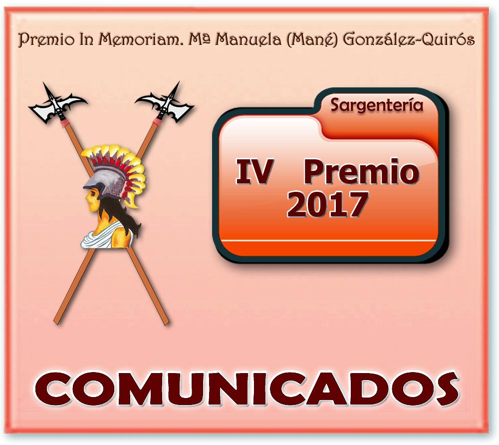 2017 carpeta roja 02 comunicados_cs 1000x891