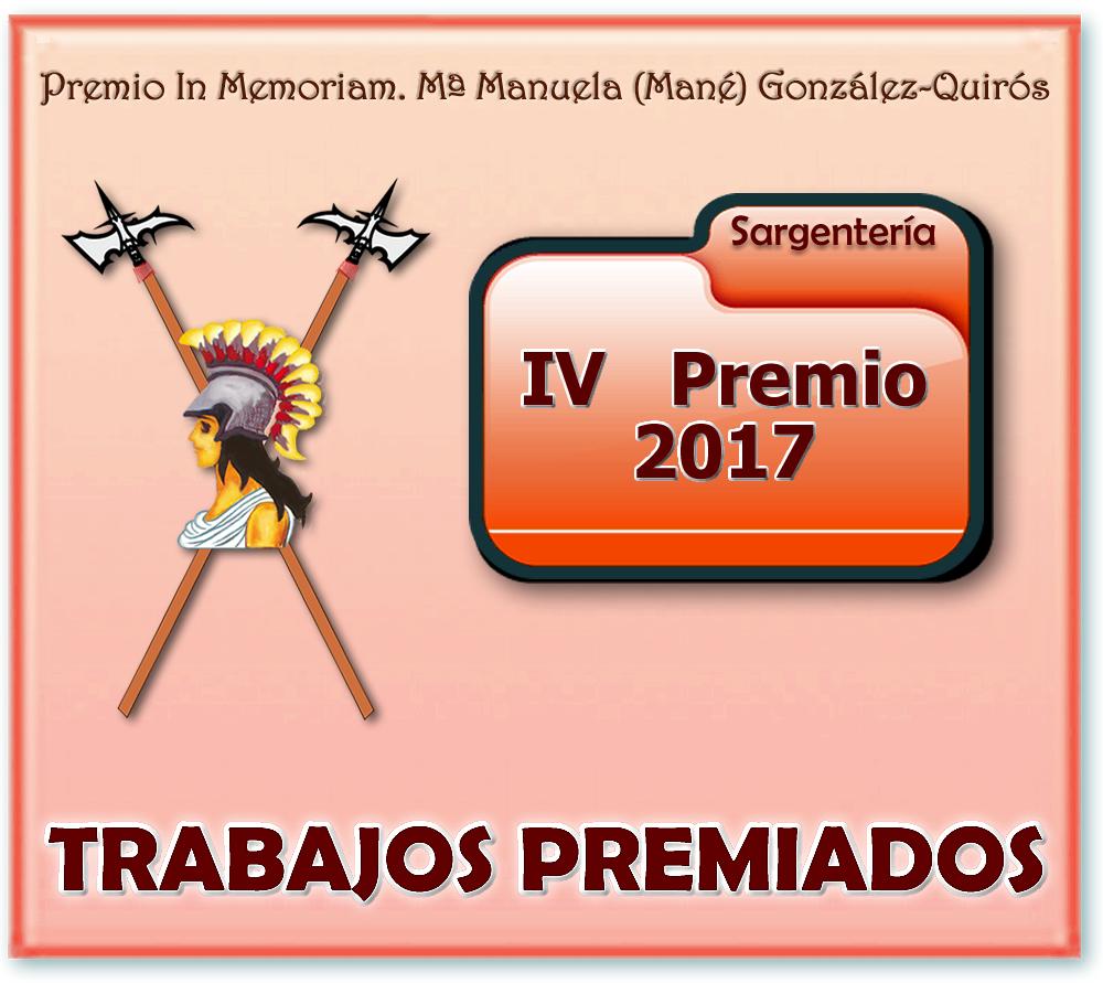 2017 carpeta roja 07 trabajos premiados_cs 1000x891