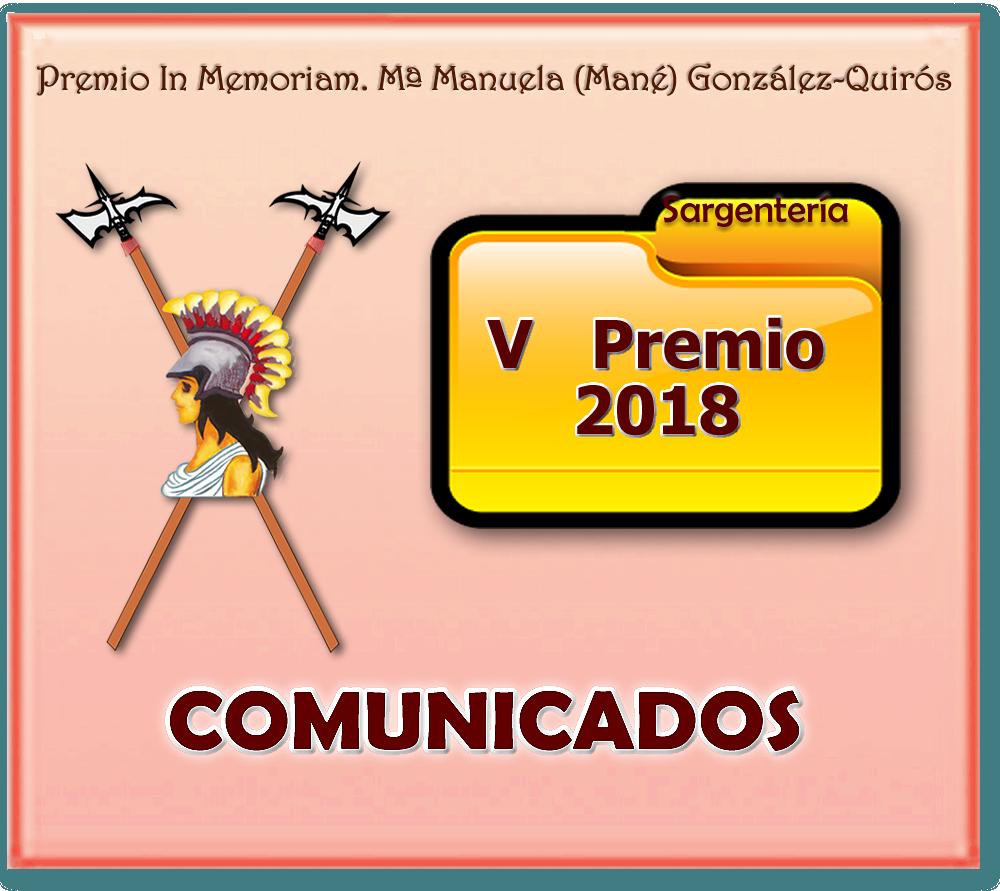 2018 Plantilla mixta. Comunicados (agrupado) 1000x891