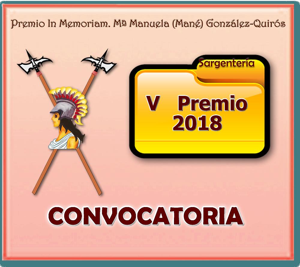 2018 Plantilla mixta. Convocatoria (agrupado) 1000x891