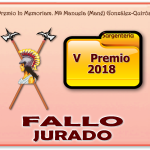2018 Plantilla mixta. Fallo jurado (agrupado) 1000x891