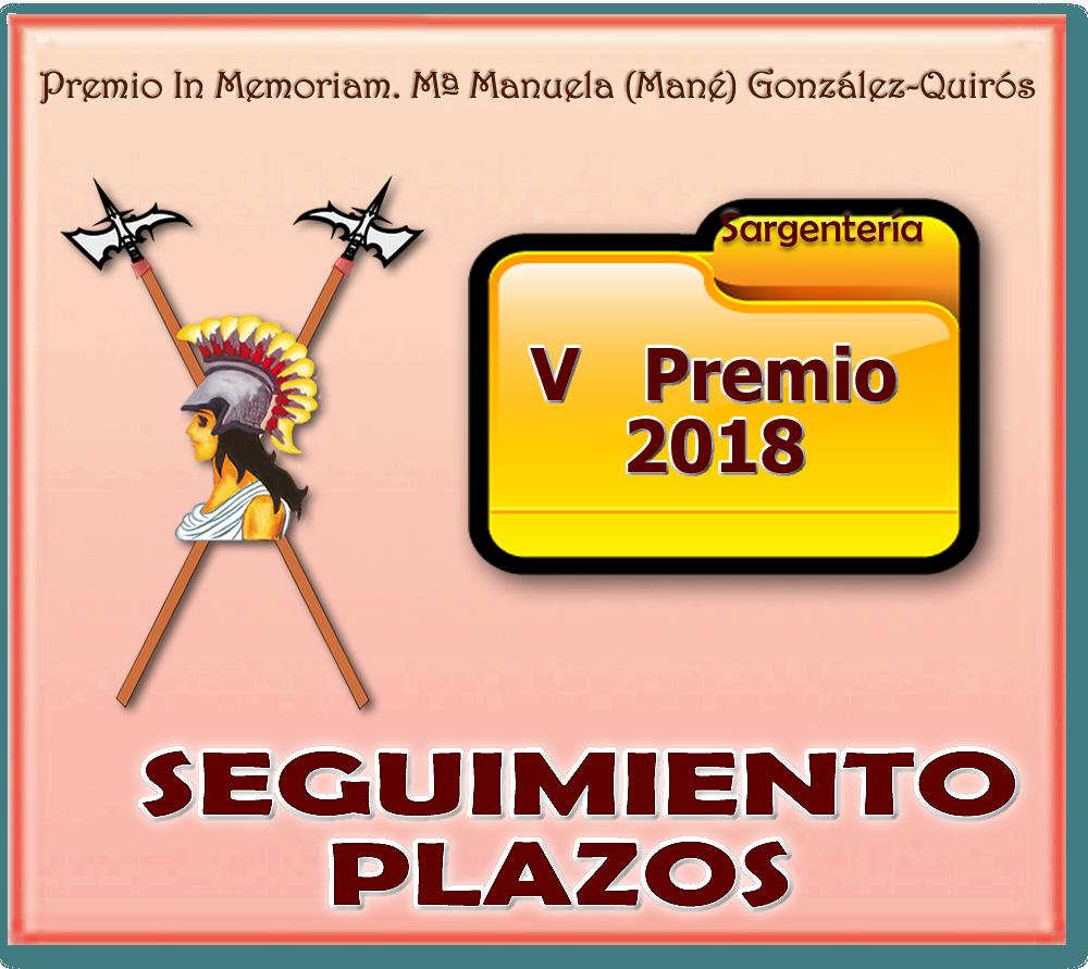 2018 Plantilla mixta. Segui. Plazos (agrupado) 1000x891