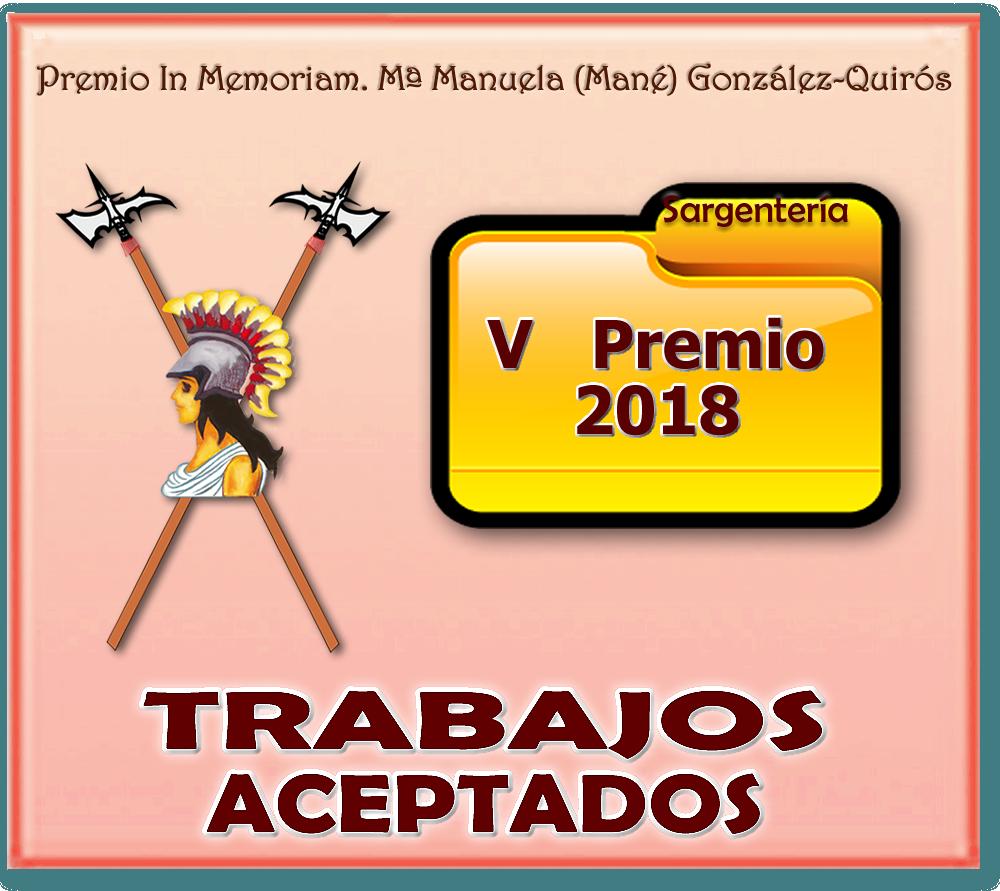 2018 Plantilla mixta. Trab. Aceptados (agrupado) 1000x891