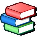 Libros 08