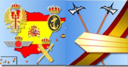 Logo. ASAS-SARG. 01