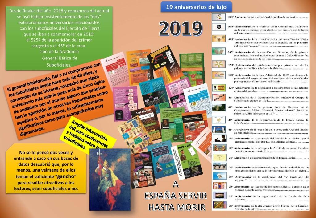 GB. MALDONADO. SUBOF. 2019. Publicidad A5. Color_Página_2