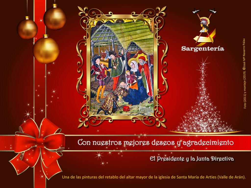 2019 Navidad SARGENTERÍA 1600x1200 (para web Sargentería)